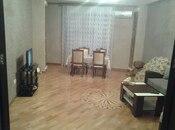 2 otaqlı yeni tikili - Neftçilər m. - 79 m² (9)