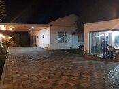 Bağ - Novxanı q. - 145 m² (5)