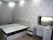 3 otaqlı yeni tikili - Bakıxanov q. - 130 m² (9)