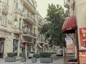 5 otaqlı köhnə tikili - Sahil m. - 200 m² (7)