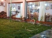 Bağ - Novxanı q. - 145 m² (8)