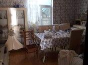 3 otaqlı ev / villa - Azadlıq Prospekti m. - 80 m² (4)