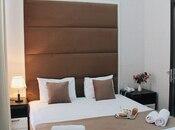 Obyekt - Sahil m. - 300 m² (11)