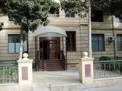 2-комн. новостройка - м. Нариман Нариманов - 100 м² (12)