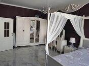 Bağ - Novxanı q. - 145 m² (21)