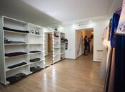 Obyekt - 5-ci mikrorayon q. - 52 m² (6)