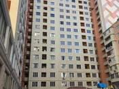 2 otaqlı yeni tikili - Elmlər Akademiyası m. - 55 m² (22)