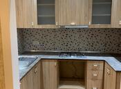 2 otaqlı yeni tikili - Elmlər Akademiyası m. - 55 m² (20)