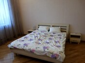 3 otaqlı yeni tikili - Nizami m. - 150 m² (7)