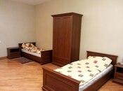 3 otaqlı yeni tikili - Nizami m. - 150 m² (12)