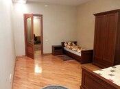 3 otaqlı yeni tikili - Nizami m. - 150 m² (13)