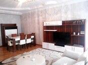 3 otaqlı yeni tikili - Nizami m. - 150 m² (4)