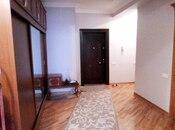 3 otaqlı yeni tikili - Nizami m. - 150 m² (20)