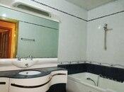 3 otaqlı yeni tikili - Nəsimi r. - 145 m² (5)