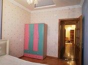 3 otaqlı yeni tikili - Nəsimi r. - 145 m² (3)