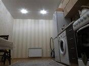 2 otaqlı yeni tikili - Xırdalan - 66 m² (3)