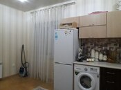 2 otaqlı yeni tikili - Xırdalan - 66 m² (7)