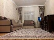 2 otaqlı yeni tikili - Xırdalan - 66 m² (4)