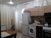 2 otaqlı yeni tikili - Xırdalan - 66 m² (25)