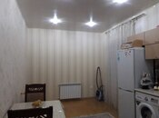 2 otaqlı yeni tikili - Xırdalan - 66 m² (31)