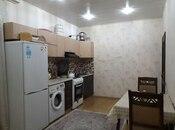 2 otaqlı yeni tikili - Xırdalan - 66 m² (14)