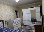 2 otaqlı yeni tikili - Xırdalan - 66 m² (22)