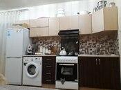 2 otaqlı yeni tikili - Xırdalan - 66 m² (28)