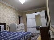 2 otaqlı yeni tikili - Xırdalan - 66 m² (29)