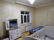 2 otaqlı yeni tikili - Xırdalan - 66 m² (13)