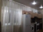 2 otaqlı yeni tikili - Xırdalan - 66 m² (19)