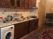 3 otaqlı yeni tikili - Nəsimi r. - 145 m² (16)