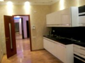 3 otaqlı yeni tikili - Nəsimi r. - 150 m² (11)
