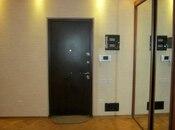 3 otaqlı yeni tikili - Nəsimi r. - 150 m² (16)