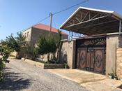 5 otaqlı ev / villa - Yeni Ramana q. - 135 m² (2)