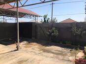 5 otaqlı ev / villa - Yeni Ramana q. - 135 m² (5)