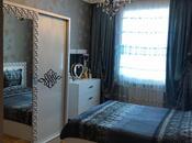 5 otaqlı ev / villa - Yeni Ramana q. - 135 m² (7)