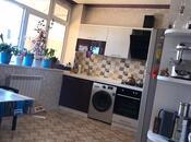 5 otaqlı ev / villa - Yeni Ramana q. - 135 m² (12)