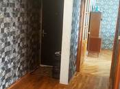 4 otaqlı köhnə tikili - Həzi Aslanov m. - 100 m² (12)