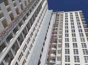 1 otaqlı yeni tikili - Badamdar q. - 67.8 m² (4)