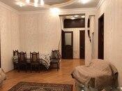 3 otaqlı köhnə tikili - Sahil m. - 85 m² (2)