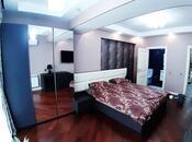 3 otaqlı yeni tikili - Şah İsmayıl Xətai m. - 116 m² (3)