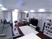 3 otaqlı yeni tikili - Şah İsmayıl Xətai m. - 116 m² (5)