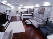 3 otaqlı yeni tikili - Şah İsmayıl Xətai m. - 116 m² (15)