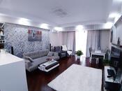 3 otaqlı yeni tikili - Şah İsmayıl Xətai m. - 116 m² (19)