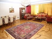 4 otaqlı yeni tikili - Nəsimi r. - 210 m² (6)
