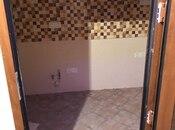 2 otaqlı yeni tikili - Badamdar q. - 70 m² (3)
