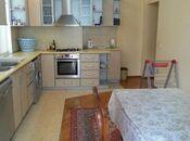 2 otaqlı yeni tikili - Nizami m. - 105 m² (9)