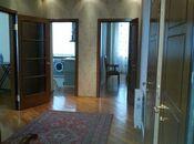 2 otaqlı yeni tikili - Nizami m. - 105 m² (4)