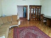 2 otaqlı yeni tikili - Nizami m. - 105 m² (2)