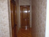 2 otaqlı yeni tikili - Yeni Yasamal q. - 86 m² (11)
